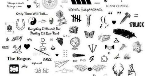 liam payne tattoo pulli liam payne tattoo liam payne tattoos liam payne