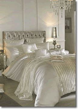 kylie minogue bedroom collection designer bedding archives page 2 of 5 the bed linen blog