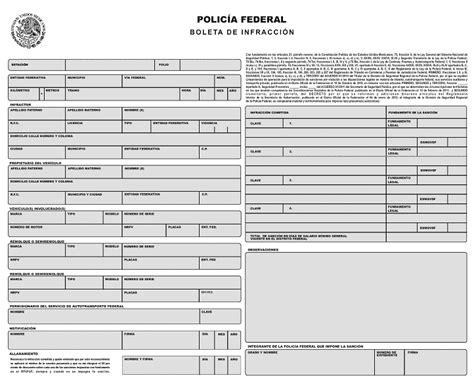 tenencia df multas infracciones secretaria de finanzas share the finanzas df multas tenencia df multas df 2013 formato