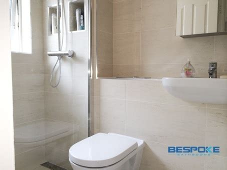 how to install a bathroom suite how to install a bathroom suite bathroom suite