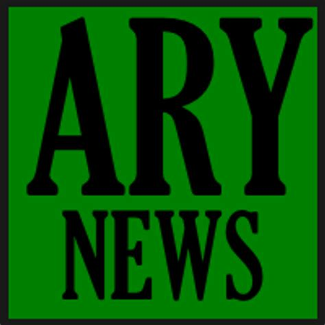 live ary news on mobile new ary wowkeyword