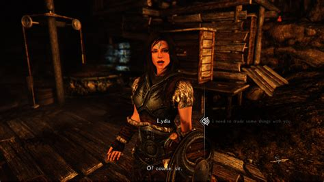 best mod for any game the best mods for skyrim special edition on xbox one ps4