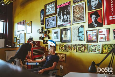 austin tattoo shops the best shops in