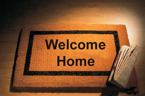 Welcome Home Mats by Netsuite Returns To The Ancestral Home As Oracle Pays 9 3