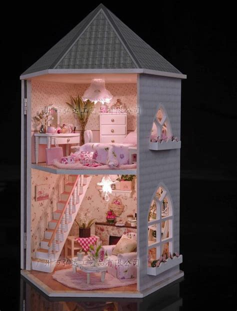 wooden barbie doll houses wooden barbie doll houses woodworking projects plans