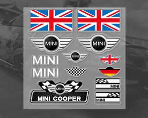 get cheap mini cooper logo aliexpress