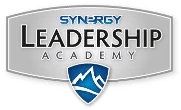 synergy worldwide united states february 2013