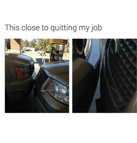 search quit job meme memes on me me