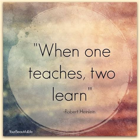 learn about one at a 40 motivational quotes about education education quotes