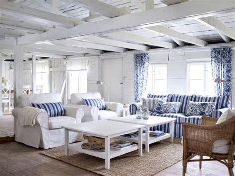 blue beach house living room www imgkid com the image nautical sofas best 25 nautical living rooms ideas on