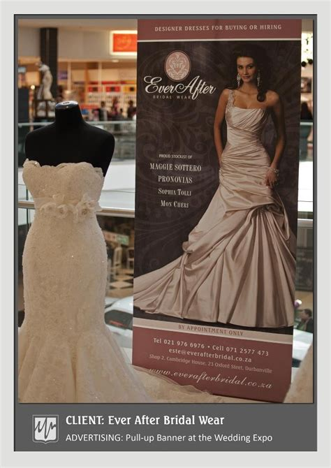 Wedding Pull Up Banner by 26 Best Pull Up Banners Images On Banner