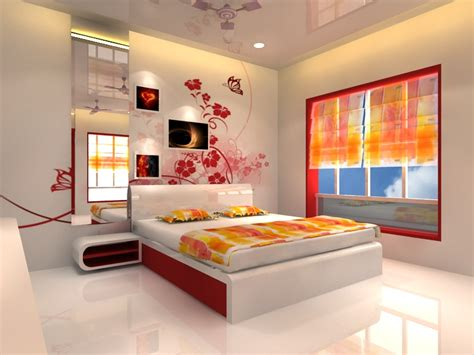 room interiors kids room interior gayatri creations