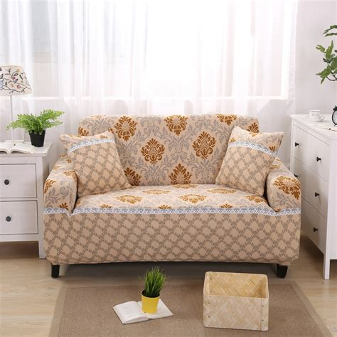 contemporary sofa slipcovers linen sofa slipcovers