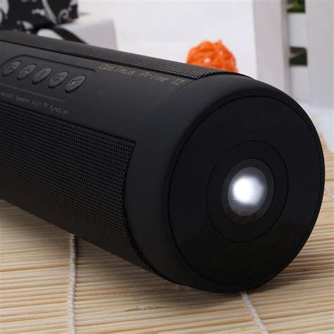Speaker Bluetooth Wireless bluetooth speaker wireless bass waterproof