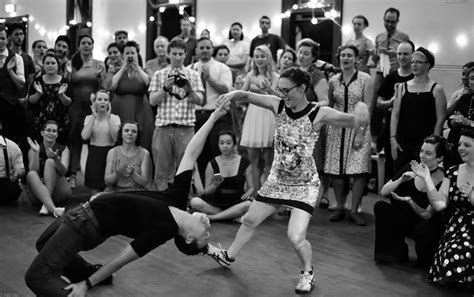 perth swing dance society 13015605 10153400650582237 4472300033963393226 n perth