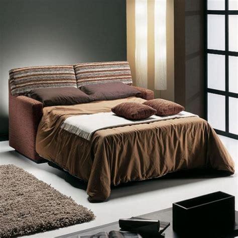 letti trasformabili salvaspazio divani letto trasformabili clasf