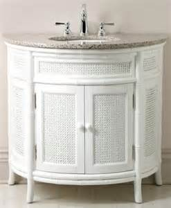 Traditional Bathroom Sink Cabinets Uk Demi Lune Vanity Traditional Bathroom Vanity