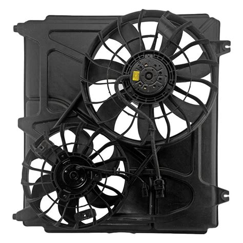 electric cooling fans automotive car radiator fan car free engine image for user manual