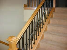 Metal Banisters And Railings Wrought Iron Railings Beautiful Wrought Iron Railings