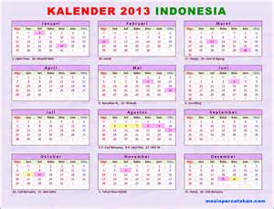 Central Republic Car Kalender 2018 Indonesia 2015 Calendar Holidays 2015 2016