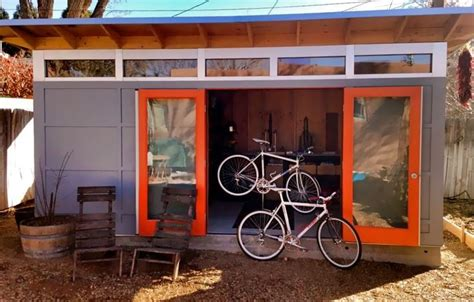 backyard workshop ideas 334 best spaces bike shop images on pinterest bicycle