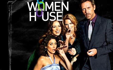 women of the house women of the house house m d wallpaper 740179 fanpop