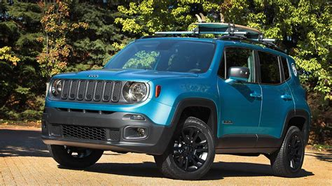 jeep surf jeep brand sponsors the world surf league