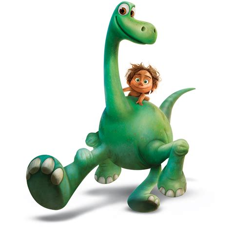 film de goede dinosaurus image the good dinosaur 01 png disney wiki fandom