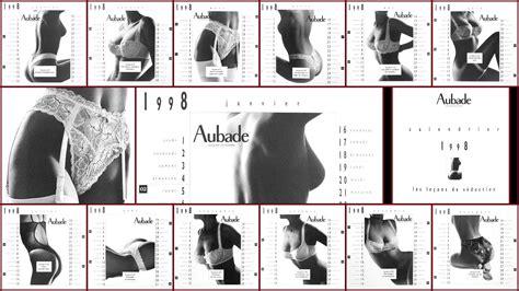 Calendrier Aubade 2013 Aubade Images Calendrier Aubade 1998 Hd Hd