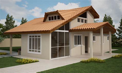 casa de hl casas casas pr 233 fabricadas co largo