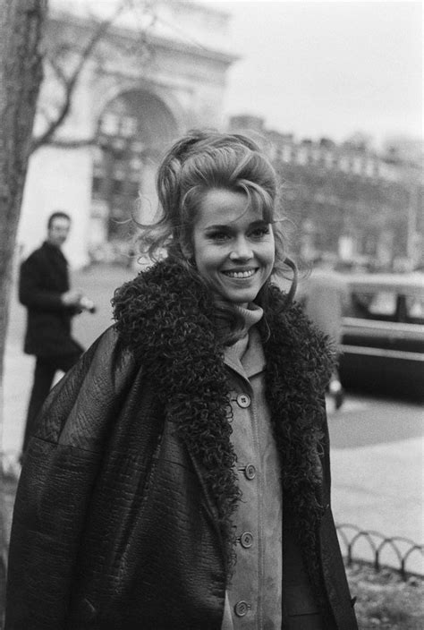 jane fonda 1970s 17 best images about classic retro style on pinterest