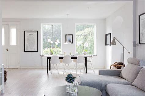 decorados y acabados villa nelly vackert i vellinge simplicity