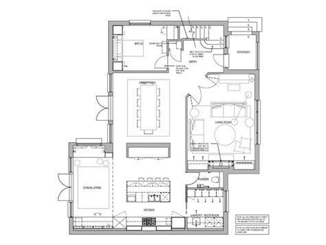 floor plan scale 1 50 little red riding hood by nexus designs architecture and