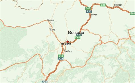 ufficio passaporti pordenone bolzano provincia di koenig plauen de