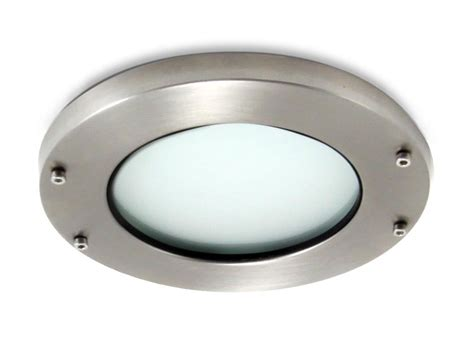 recessed lighting for bathroom showers bathology spectrum 410 steam room in shower light recessed 6 7 8 quot diameter