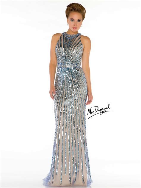 gatsby prom 2015 male outfit great gatsby prom dresses oasis amor fashion
