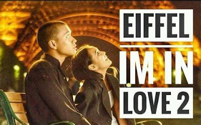 download film eiffel i m in love mkv download eiffel i m in love 2 2018 full movie naruchiha