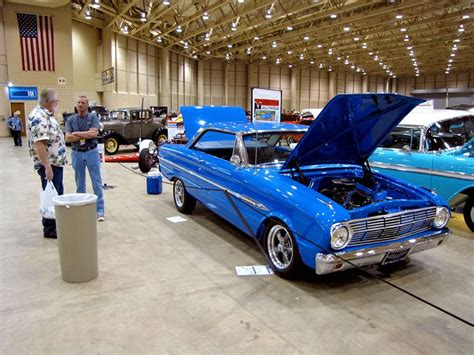 section 37 wichita darryl starbird formally announces annual car show is