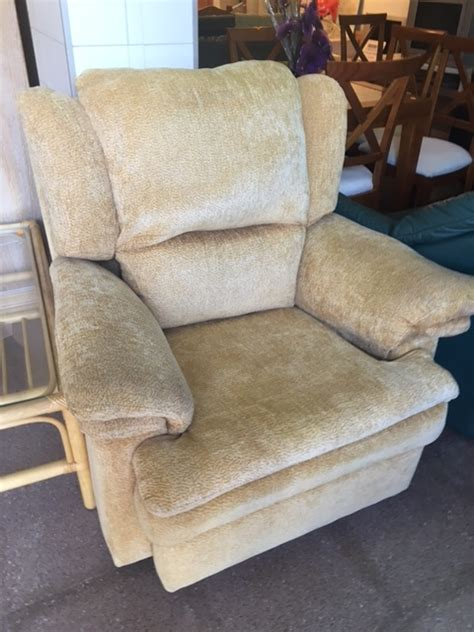 second hand armchairs for sale new2you furniture second hand armchairs for the living