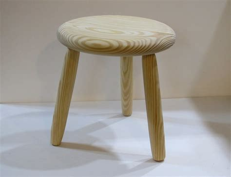 What Is The Three Legged Stool by The 3 Legged Stool And A Complex Project An Analogy