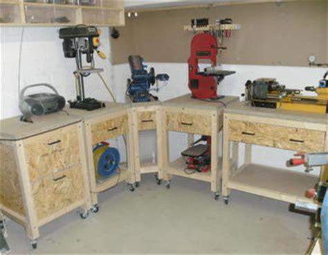 hobbyraum werkstatt hobbyraum ausstattung bauanleitung zum selber bauen