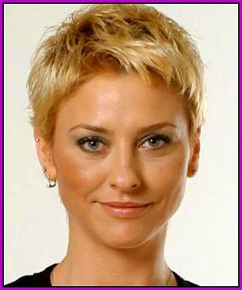 pubic hair trends short hairstyle 2013 very short pixie hairstyles 2013 hair pinterest very
