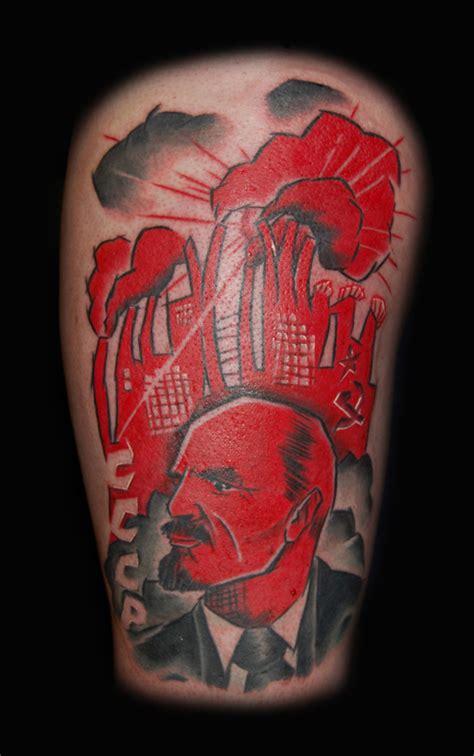 tattoo prices nottingham gray s style rant ink tattoo studio nottingham