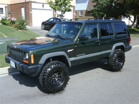 98 Jeep Sport For Sale 98 Sport