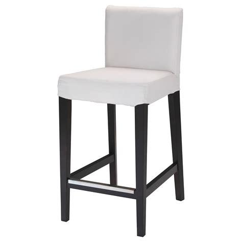 ikea folding stool bar stools folding bar stools ikea ireland