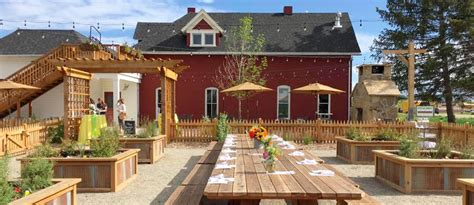 farm to table restaurants the 7 best farm to table restaurants in fort collins