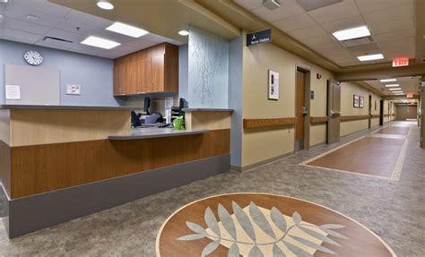 Centiva Commercial Flooring   Continental Flooring Company
