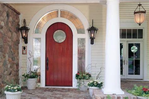 36 X 78 Exterior Door Homeofficedecoration 36 X 78 Exterior Door