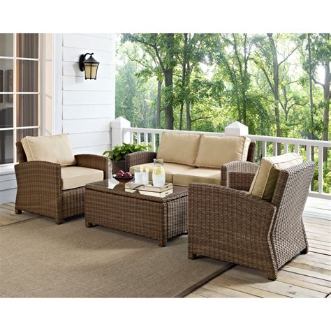 dynamic home decor ideas for outdoor living wicker outdoor furniture blue