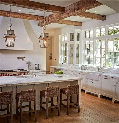 french country kitchen colors 17 best ideas about built in ovens on pinterest double